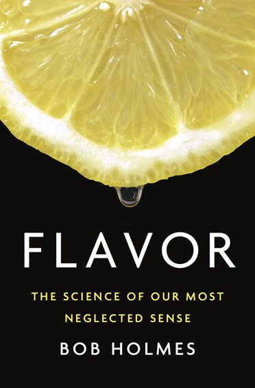 FLAVOR-cover.jpg