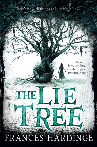 the_lie_tree_front_cover.jpg