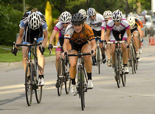 bike race @ Grandview.jpg