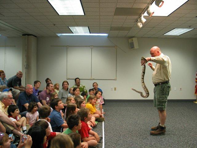 P.T.Reptiles_GrandviewLibrary.jpg