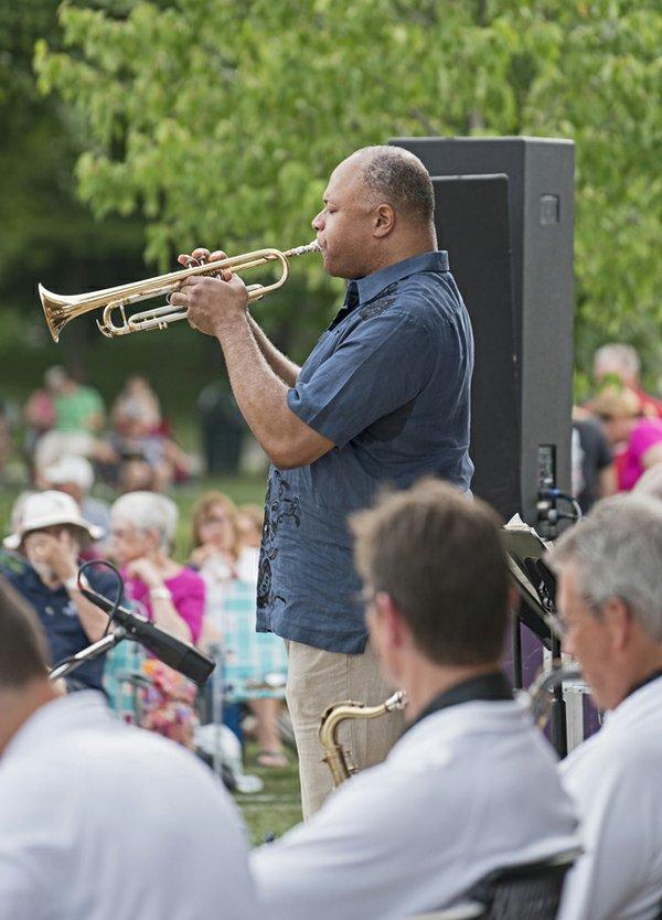 Music in the Parks_Upper Arlington_CJO TFG MJ 025.jpg