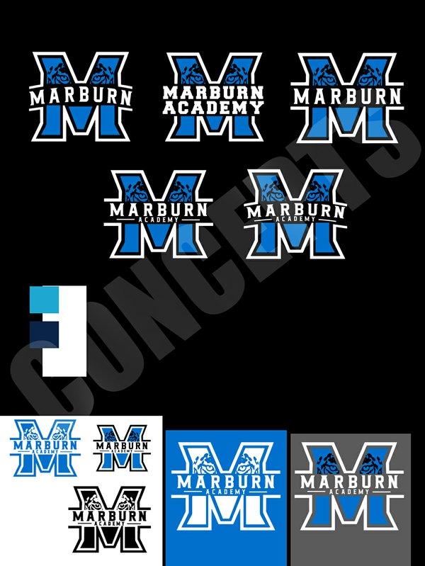 Marburn logos concepts.jpg