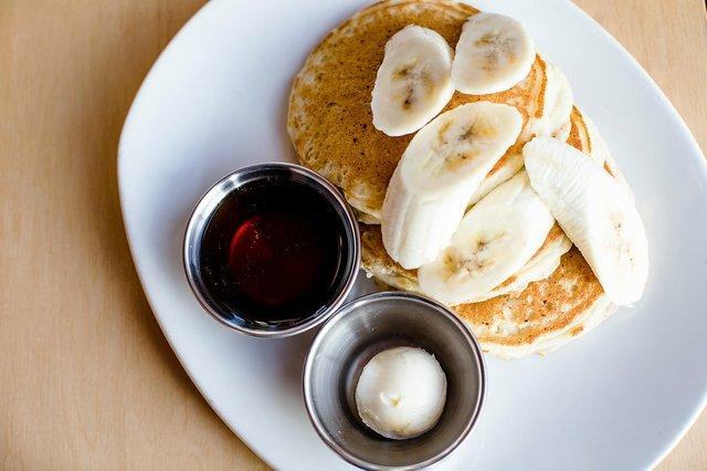 Sn pancake.jpg
