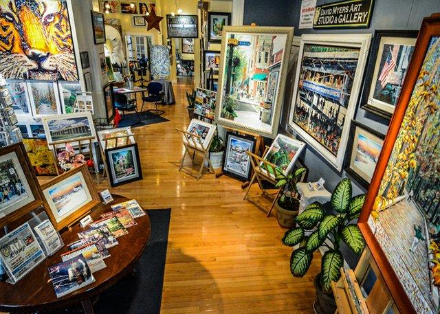 DavidMyersArtStudio&Gallery.jpg