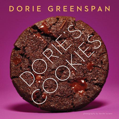 DoriesCookies.jpg
