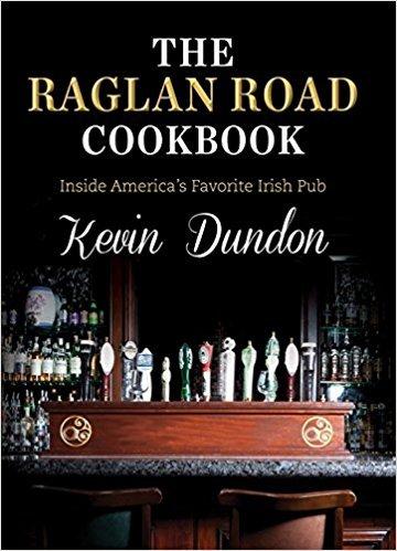 RaglanRoadCookbook.jpg