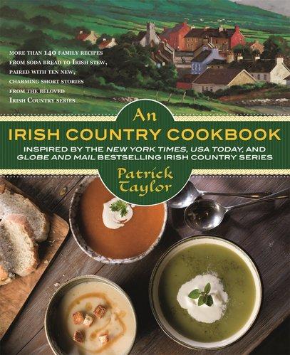 IrishCountryCookbook.jpg