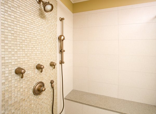 Custom Shower_Master bathroom remodel Dublin OH_The Cleary Company Remodel Design Build.jpg