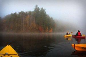 sunrise-kayak-2-(1).jpg