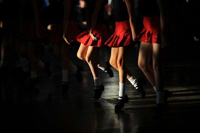 2016 DIF Dancers 51.jpg