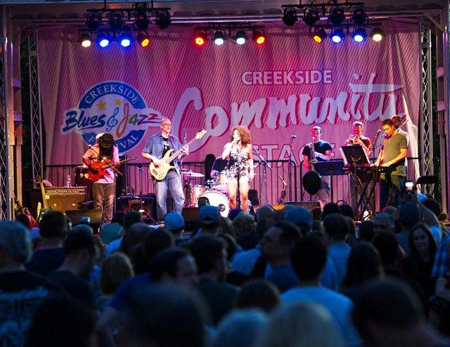 CreeksideCommunityStage- CBJF.jpg