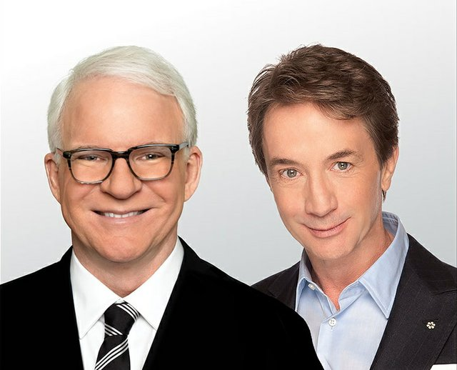 SteveMartin_MartinShort_approved photo.jpg