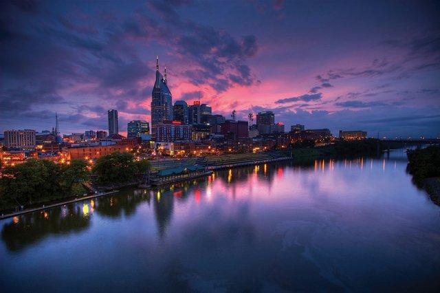skylineDark.jpg