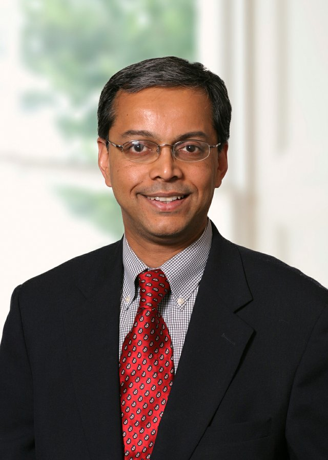Dr. Baliga Head Shot.jpg
