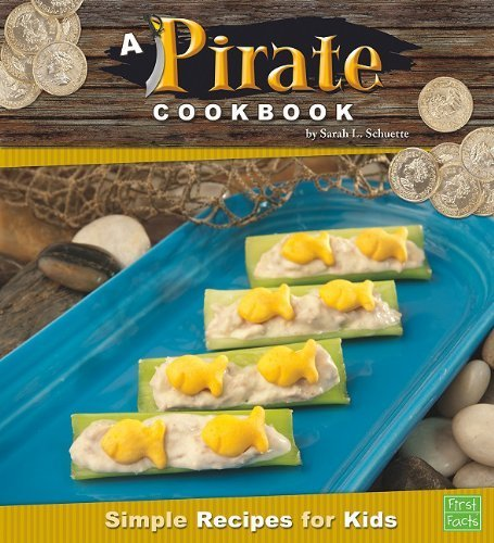 APirateCookbook.jpg