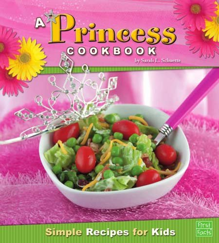 a-princess-cookbook-simple-recipes-for-kids.jpe
