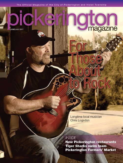 Pickerington CoverJune2017