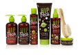 Hip Peas Products Group_zpsnm0gfbmq.jpg