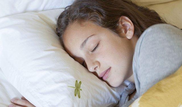 Dreampad.girl.sleeping.jpg