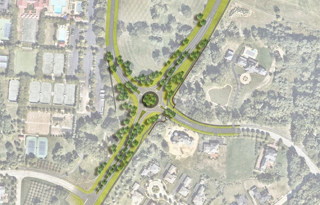 042817 illustrative rendering - US 62 Greensward Roundabout-1.jpg