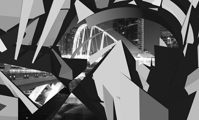 Between Two Bridges.jpg
