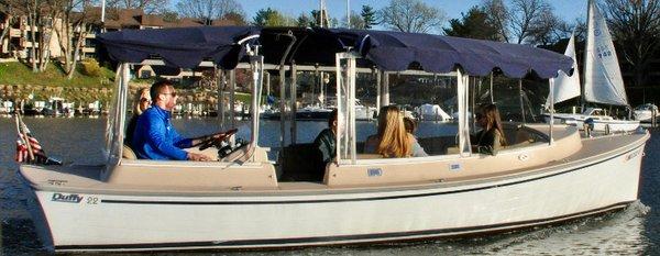 Electric_Boat_Rentals.jpg.jpg