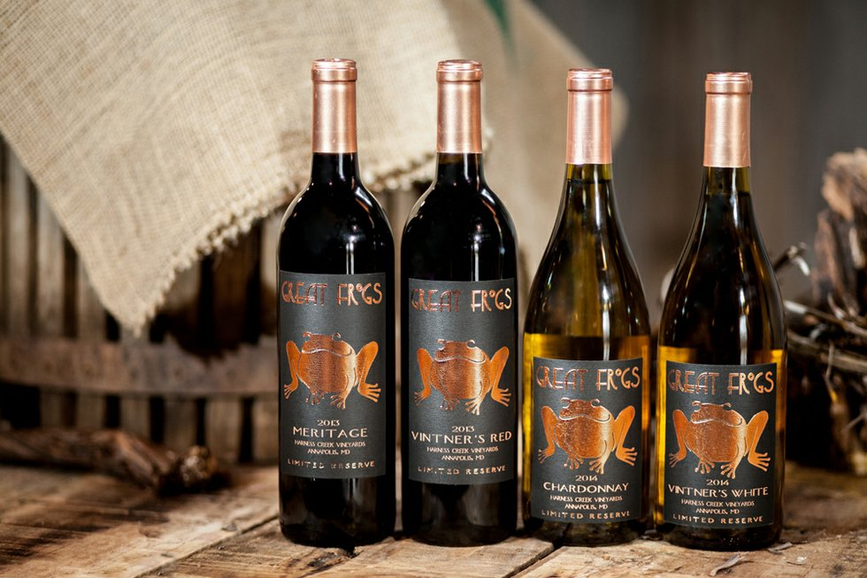 Great Frogs Winery by Kenneth Tom 9.jpg