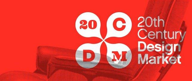 CDM.jpg