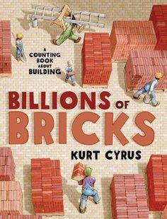Billions of Bricks - Kurt Cyrus.jpg