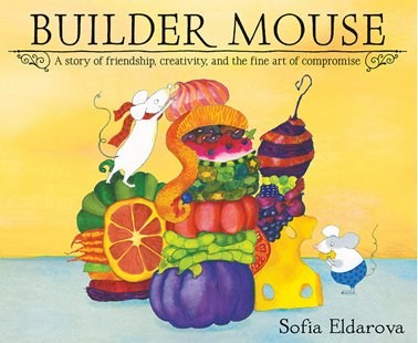 Builder Mouse - Sofia Eldarova.png
