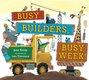 Busy Builders Busy Week - Jean Reidy.jpg