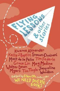 Flying Lessons & Other Stories - Oh.jpg
