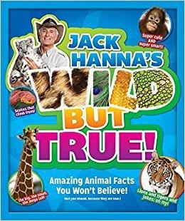 Jack Hanna's Wild But True - Hanna.jpg