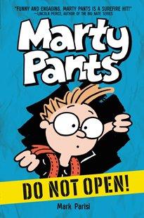 Marty Pants - Parisi.jpg