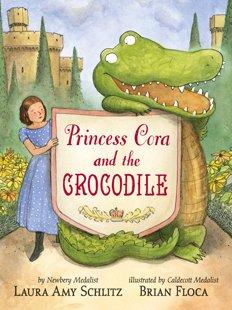 Princess Cora and the Crocodile - Schlitz.jpg