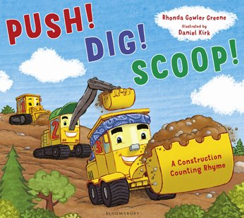 Push Dig Scoop - Rhonda Gowler Greene.jpg