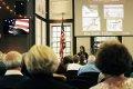Fallen Comrade Ceremony 2017_Speaker Sarah Clifton 2.jpg