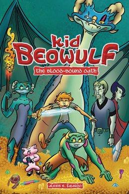 KidBeowulf.jpg