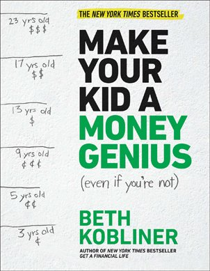 make-your-kid-a-money-genius-even-if-youre-not-9781476766812_hr.jpg