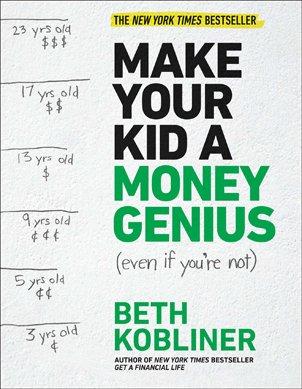 make-your-kid-a-money-genius-even-if-youre-not-9781476766812_hr.jpg