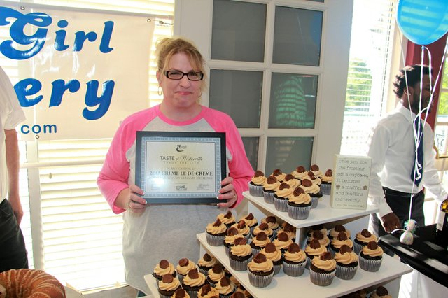 Amy_The Fat Girl Bakery.jpg