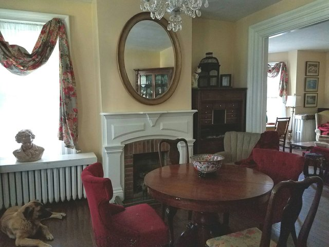 front parlor 3.jpg