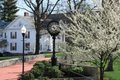 denison-beth_eden_and_clock_in_springtime.jpg