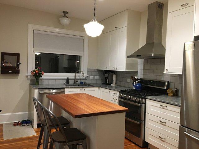 kitchen_after.JPG