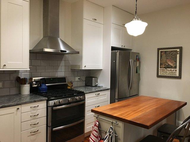 kitchen_after 2.JPG