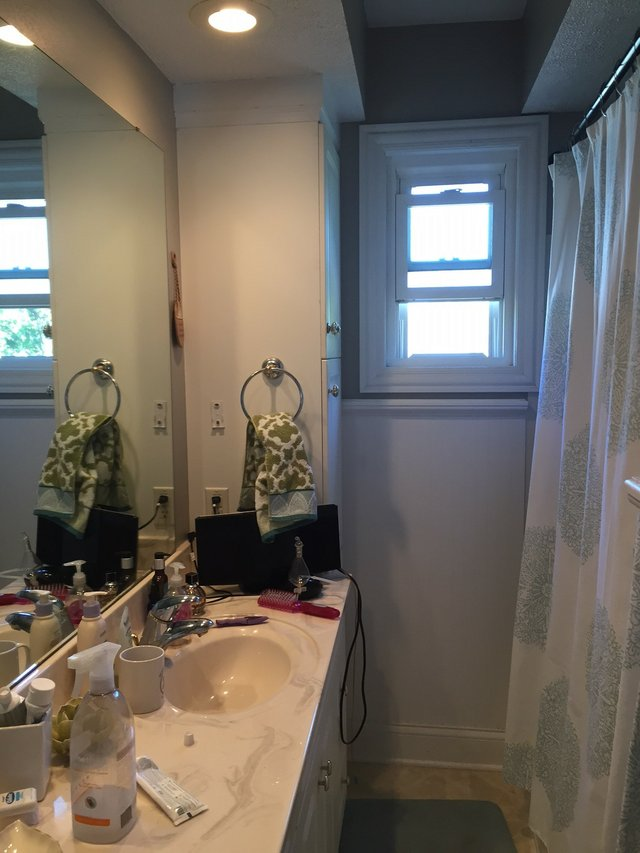 bathroom_before.JPG