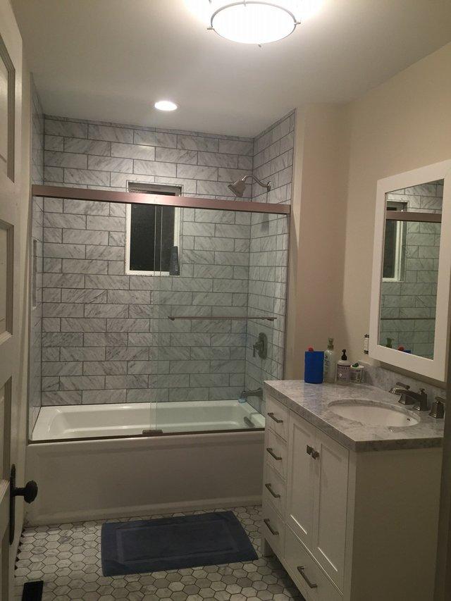 bathroom_after.JPG