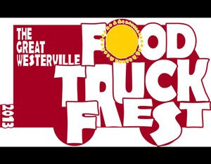Food-Truck-Fest-Logo.jpg