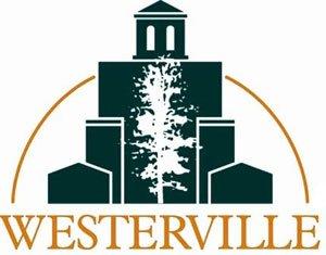 Westerville.jpg