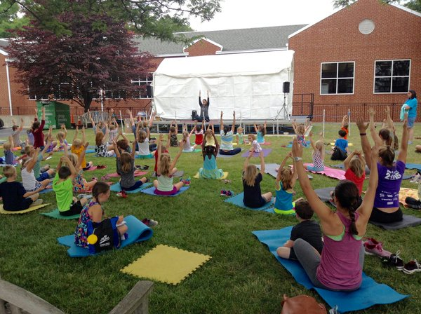 GHPL Kids Yoga 2016.jpg